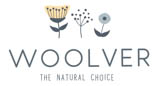 Woolver